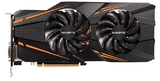 Gigabyte Geforce GTX 1070 8GB OC Graphics Card