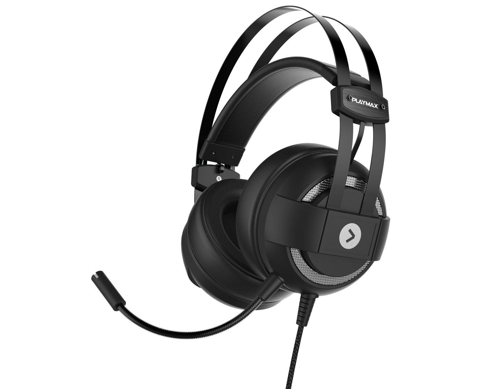 Playmax MX300 Universal Headset for  image