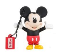 Tribe: 16GB USB Flash Drive - Classic Mickey
