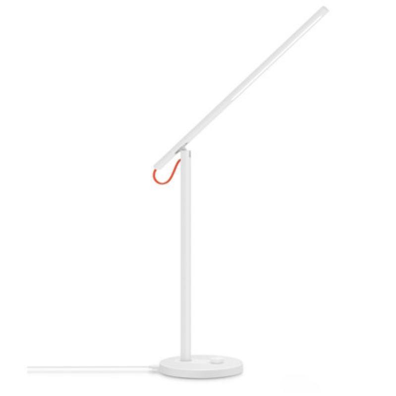 Xiaomi Yeelight Smart LED Desk Lamp image