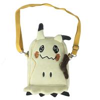 Pokemon: Plush Bag - Mimikyu