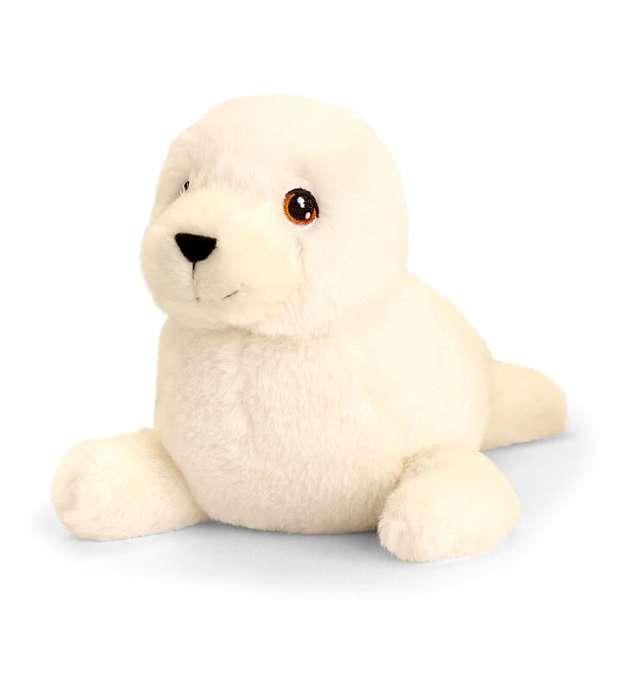 Keel: Keeleco - Seal