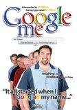 Google Me on DVD