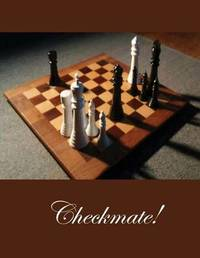 Checkmate by Charles W Taylor Jr image