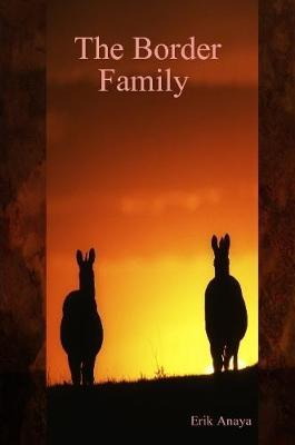 The Border Family by Erik Anaya image