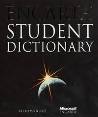 Encarta Student Dictionary image