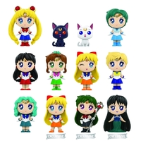 Sailor Moon - Mystery Minis - [GS Ver.] (Blind Box)