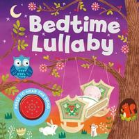 Bedtime Lullaby image