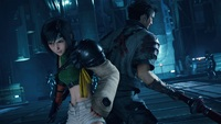 Final Fantasy VII Remake Intergrade for PS5