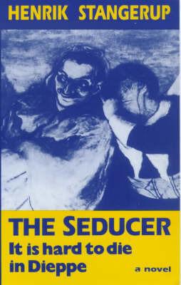 The Seducer by Henrik Stangerup