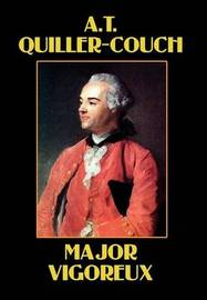 Major Vigoureux by Arthur Quiller Couch image
