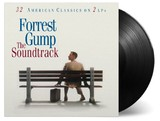 Forrest Gump OST (2LP) by Various Artists
