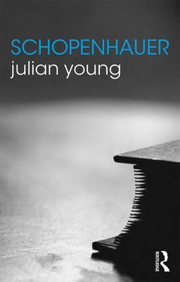 Schopenhauer by Julian Young