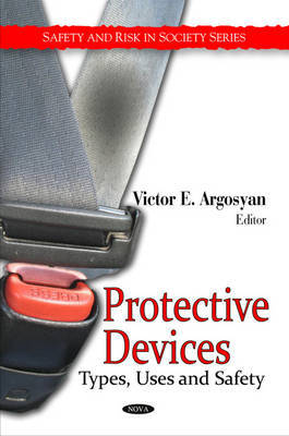 Protective Devices image