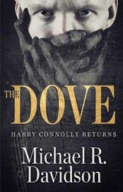The Dove by Michael R. Davidson image