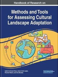 Handbook of Research on Methods and Tools for Assessing Cultural Landscape Adaptation image