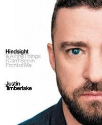 Hindsight by Justin Timberlake