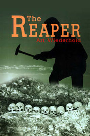 The Reaper by Art Wiederhold image