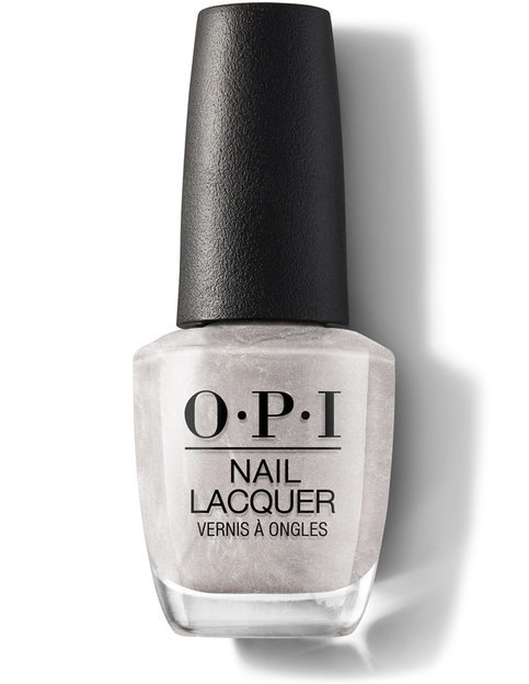 OPI Nail Lacquer # NL N59 Take A Right On Bourbon (15ml) image