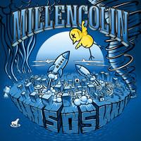 SOS by Millencolin