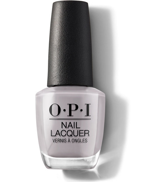 OPI: Nail Lacquer - Engage-Meant To Be (15ml)
