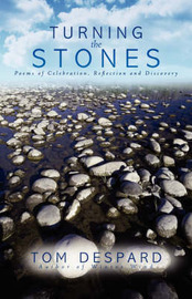 Turning the Stones by Tom Despard image