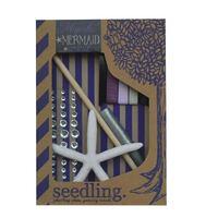 Seedling: Majestic Mermaid Wand