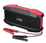 PowerAll Journey - Emergency Jump Starter + Speaker