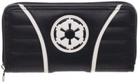 Star Wars: Empire - Zip-Around Wallet
