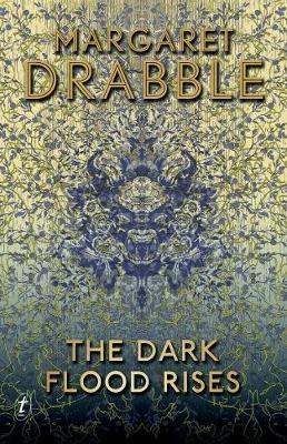 The Dark Flood Rises by Margaret Drabble image
