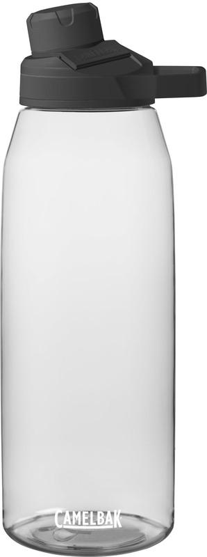 CamelBak: Chute Mag - Clear (1.5L)