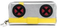 Loungefly: X-Men - Storm Zip-Around Wallet