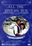 All The Rivers Run - Volume 1 (2 Disc Set) on DVD
