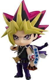 Yu-Gi-Oh! Yugi Muto (Pharaoh) - Nendoroid Figure