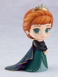 Frozen: Anna (Epilogue Dress Ver.) - Nendoroid Figure