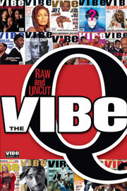 The Vibe Q image