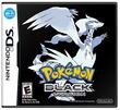 Pokemon Black Version (U.S version, region free) for Nintendo DS