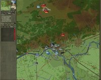 Airborne Assault: Highway to the Reich for PC Games image