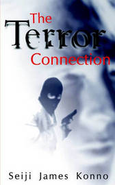 The Terror Connection by Konno image