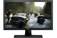 """24"""" BenQ Console Gaming Monitor for"""