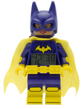 The LEGO Batman Movie: Alarm Clock - Batgirl