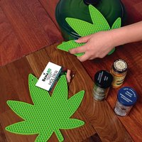 "Gama-Go - ""Pot"" Holder"