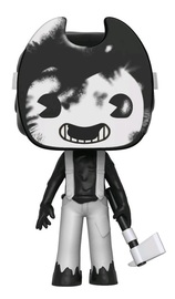 Bendy & The Ink Machine - Sammy Pop! Vinyl Figure