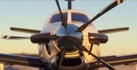 Microsoft Flight Simulator for Xbox One image