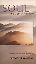 Soul: An Archaeology