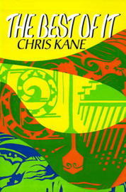 The Best of It by Chris Kane image