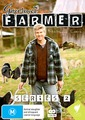 Gourmet Farmer - Series 2 on DVD
