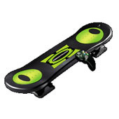 FreeStyler Board for Xbox
