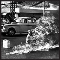 Rage Against The Machine - XX 20th Anniversary (2CD/DVD) by Rage Against The Machine