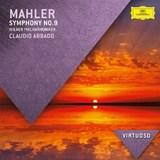 Mahler Symphony No 9 by Claudio Abbado